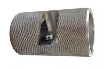 ППРС Торцеватель D 63 Внутренней Армировки - Производство и продажа полипропиленовых труб «МегаТерм»
