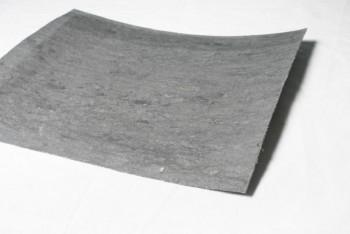 Паронит листовой ПОН 2 мм 1500х1700 ГОСТ 481-80 - Производство и продажа полипропиленовых труб «МегаТерм»