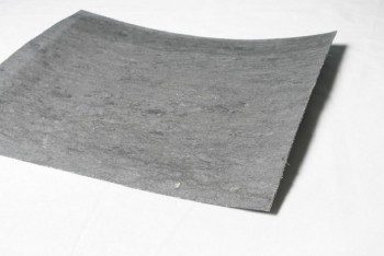 Паронит листовой ПОН 5 мм 1500х1700 ГОСТ 481-80 - Производство и продажа полипропиленовых труб «МегаТерм»