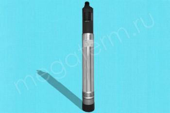 Погружной Скваж. Насос Eco-Automat 0,75kW, 20м (Unipump) - Производство и продажа полипропиленовых труб «МегаТерм»