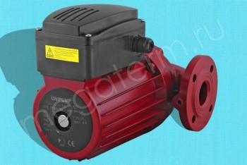 Насос Циркуляционный UPF 40-160 250 (Unipump) - Производство и продажа полипропиленовых труб «МегаТерм»