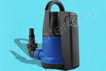 Насос Дренажный Sub 257 P (Unipump) - Производство и продажа полипропиленовых труб «МегаТерм»