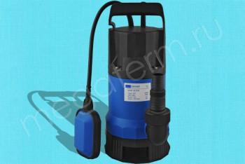 Насос Дренажный Vort  851 PW (Unipump) - Производство и продажа полипропиленовых труб «МегаТерм»