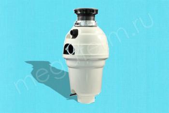 Измельчитель Кухонный ВН 110 (Unipump) - Производство и продажа полипропиленовых труб «МегаТерм»