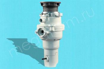 Измельчитель Кухонный ВН  51 (Unipump) - Производство и продажа полипропиленовых труб «МегаТерм»