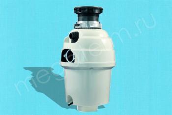 Измельчитель Кухонный ВН  91 (Unipump) - Производство и продажа полипропиленовых труб «МегаТерм»