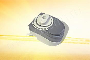 М03 Привод 3-точечный, 120с, 220В (Barberi) - Производство и продажа полипропиленовых труб «МегаТерм»