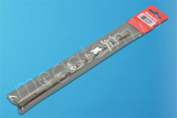 Бур SDS+ Makita D-00234 12x210 - Производство и продажа полипропиленовых труб «МегаТерм»