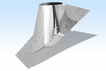 Основа Кровельная 20-35 d220+7 L=250 А860хВ680 Н.С.(Огнерус) - Производство и продажа полипропиленовых труб «МегаТерм»