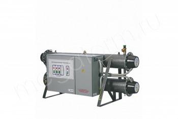 Электрический проточный водонагрев-ль ЭПВН- 96 (А), 380В - Производство и продажа полипропиленовых труб «МегаТерм»
