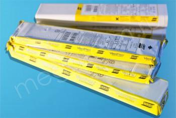 Электроды ESAB OK-61.30  ф 3,2 x350 мм (упак - 1,7 кг) - Производство и продажа полипропиленовых труб «МегаТерм»