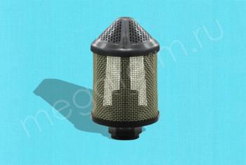 Водозаборный Фильтр G1 H. Сетка-Нержав. Сталь - Производство и продажа полипропиленовых труб «МегаТерм»