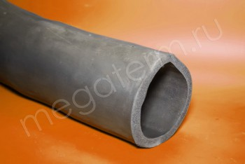 Трубка102 х 9 - 2м ST (K-Flex) - Производство и продажа полипропиленовых труб «МегаТерм»