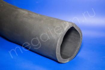 Трубка102 х 9 - 2м St-tb (Misot-Flex) - Производство и продажа полипропиленовых труб «МегаТерм»