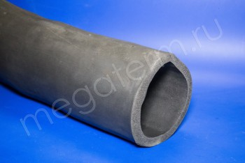 Трубка102 х19 - 2м St-tb (Misot-Flex) - Производство и продажа полипропиленовых труб «МегаТерм»