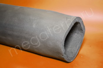 Трубка125 х25 - 2м ST (K-Flex) - Производство и продажа полипропиленовых труб «МегаТерм»
