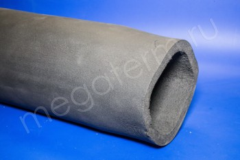 Трубка133 х19 - 2м St-tb (Misot-Flex) - Производство и продажа полипропиленовых труб «МегаТерм»