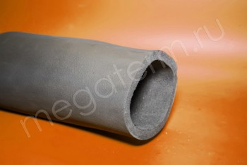 Трубка108 х 9 - 2м ST  (K-Flex) - Производство и продажа полипропиленовых труб «МегаТерм»