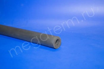 Трубка 20 х 6 - 2м St-tb (Misot-Flex) - Производство и продажа полипропиленовых труб «МегаТерм»