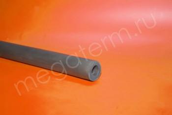 Трубка 18 х  9 - 2м НТ-ТВ (Misot-Flex) - Производство и продажа полипропиленовых труб «МегаТерм»