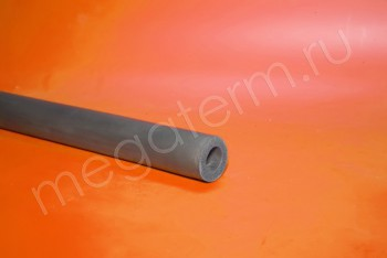 Трубка 18 х13 - 2м НТ-ТВ (Misot-Flex) - Производство и продажа полипропиленовых труб «МегаТерм»