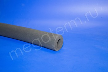 Трубка 22 х19 - 2м St-tb (Misot-Flex) - Производство и продажа полипропиленовых труб «МегаТерм»