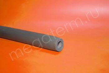 Трубка 22 х 9 - 2м НТ-ТВ (Misot-Flex) - Производство и продажа полипропиленовых труб «МегаТерм»
