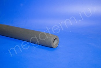 Трубка 22 х 9 - 2м St-tb (Misot-Flex) - Производство и продажа полипропиленовых труб «МегаТерм»