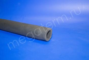 Трубка 25 х19 - 2м St-tb (Misot-Flex) - Производство и продажа полипропиленовых труб «МегаТерм»