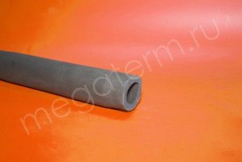 Трубка 25 х32 - 2м НТ-ТВ (Misot-Flex) - Производство и продажа полипропиленовых труб «МегаТерм»