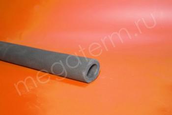 Трубка 25 х 9 - 2м НТ-ТВ (Misot-Flex) - Производство и продажа полипропиленовых труб «МегаТерм»