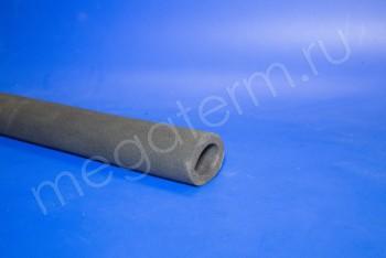Трубка 25 х 9 - 2м St-tb (Misot-Flex) - Производство и продажа полипропиленовых труб «МегаТерм»