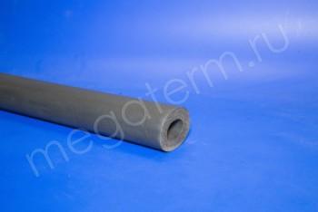 Трубка 28 х19 - 2м St-tb (Misot-Flex) - Производство и продажа полипропиленовых труб «МегаТерм»