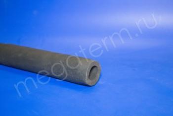Трубка 28 х 9 - 2м St-tb (Misot-Flex) - Производство и продажа полипропиленовых труб «МегаТерм»