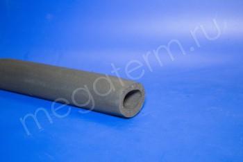 Трубка 30 х 9 - 2м St-tb (Misot-Flex) - Производство и продажа полипропиленовых труб «МегаТерм»