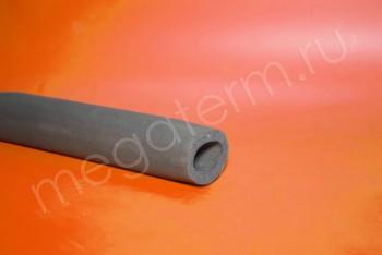 Трубка 30 х19 - 2м НТ-ТВ (Misot-Flex) - Производство и продажа полипропиленовых труб «МегаТерм»