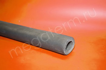 Трубка 38 х19 - 2м НТ-ТВ (Misot-Flex) - Производство и продажа полипропиленовых труб «МегаТерм»