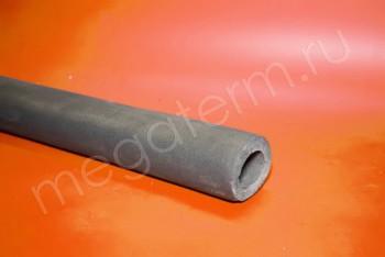 Трубка 35 х13 - 2м НТ-ТВ (Misot-Flex) - Производство и продажа полипропиленовых труб «МегаТерм»