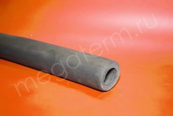 Трубка 35 х 9 - 2м НТ-ТВ (Misot-Flex) - Производство и продажа полипропиленовых труб «МегаТерм»