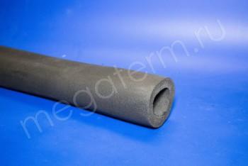 Трубка 42 х13 - 2м St-tb (Misot-Flex) - Производство и продажа полипропиленовых труб «МегаТерм»