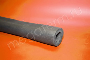 Трубка 42 х25 - 2м НТ-ТВ (Misot-Flex) - Производство и продажа полипропиленовых труб «МегаТерм»