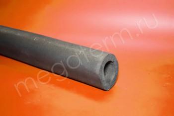 Трубка 38 х 9 - 2м НТ-ТВ (Misot-Flex) - Производство и продажа полипропиленовых труб «МегаТерм»