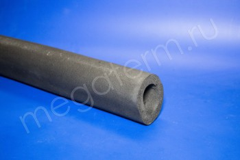 Трубка 38 х 9 - 2м St-tb (Misot-Flex) - Производство и продажа полипропиленовых труб «МегаТерм»