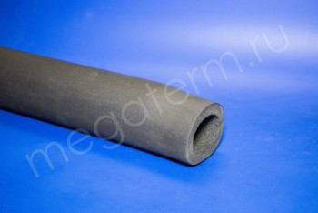Трубка 48 х25 - 2м St-tb (Misot-Flex) - Производство и продажа полипропиленовых труб «МегаТерм»