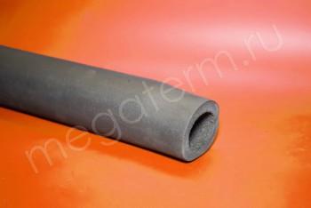 Трубка 48 х19 - 2м НТ-ТВ (Misot-Flex) - Производство и продажа полипропиленовых труб «МегаТерм»