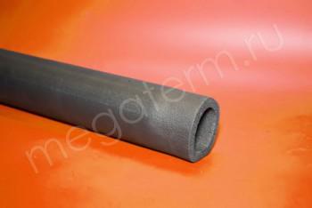 Трубка 48 х 9 - 2м НТ-ТВ (Misot-Flex) - Производство и продажа полипропиленовых труб «МегаТерм»