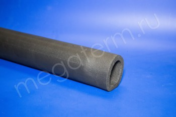 Трубка 48 х 9 - 2м St-tb (Misot-Flex) - Производство и продажа полипропиленовых труб «МегаТерм»