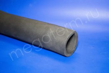 Трубка 54 х25 - 2м St-tb (Misot-Flex) - Производство и продажа полипропиленовых труб «МегаТерм»