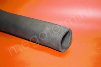 Трубка 54 х25 - 2м НТ-ТВ (Misot-Flex) - Производство и продажа полипропиленовых труб «МегаТерм»