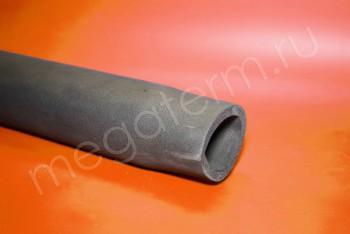 Трубка 54 х 9 - 2м НТ-ТВ (Misot-Flex) - Производство и продажа полипропиленовых труб «МегаТерм»